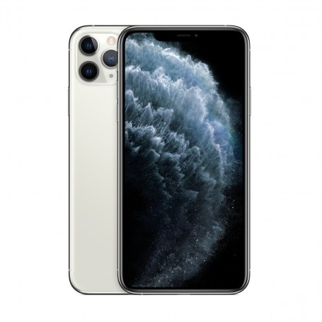 Apple iPhone 11 Pro Max 64 GB