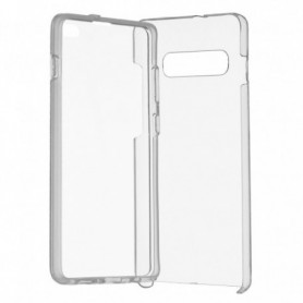 Funda 360 Transparente Galaxy S10e