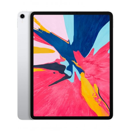 Apple iPad Pro 12.9 Wi-Fi 64 GB