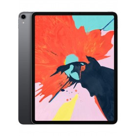 Apple iPad Pro 12.9 Wi-Fi + Cellular 256 GB