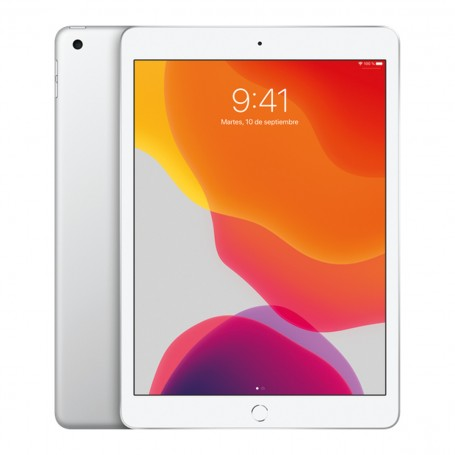 Apple iPad 10.2 Wi-Fi 32 GB