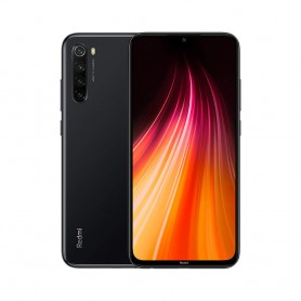 Xiaomi Redmi Note 8 128 GB