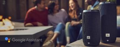 Altavoces | comprar al mejor precio en Andorra Online con Garantía