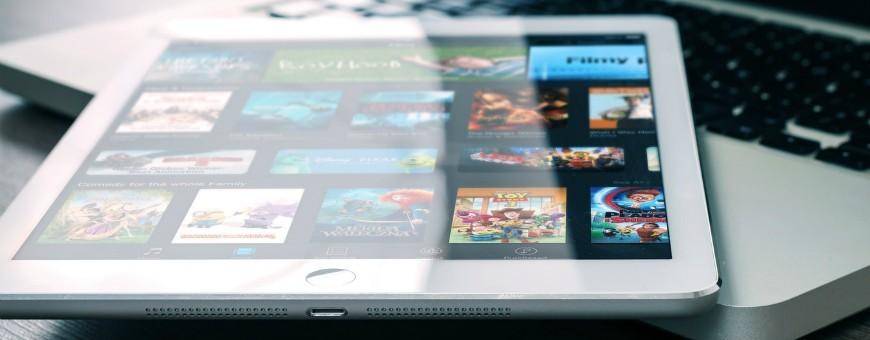 Tablet | comprar al mejor precio en Andorra Online con Garantía