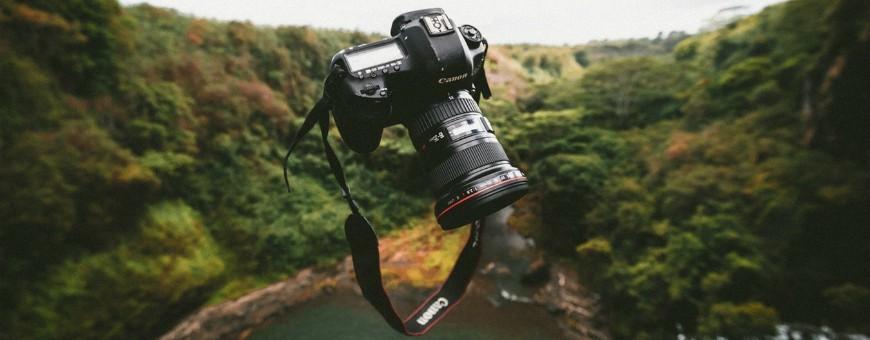 Fotografía | comprar al mejor precio en Andorra Online con Garantía
