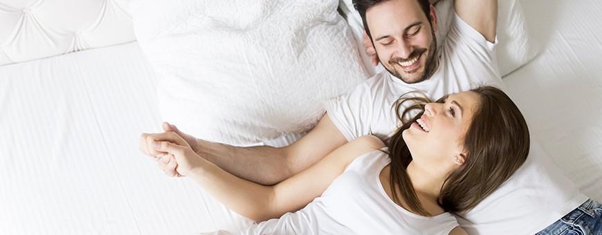 Belleza y Cuidado Personal | comprar al mejor precio en Andorra Online con Garantía
