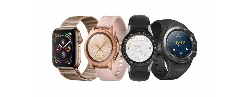 Smartwatch | comprar al mejor precio en Andorra Online con Garantía