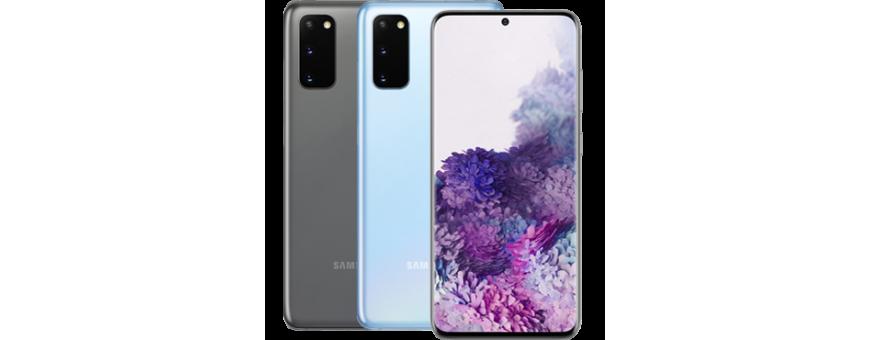 Móviles Samsung Galaxy | comprar al mejor precio en Andorra Online con Garantía