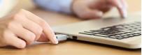Memoria USB | comprar al mejor precio en Andorra Online con Garantía