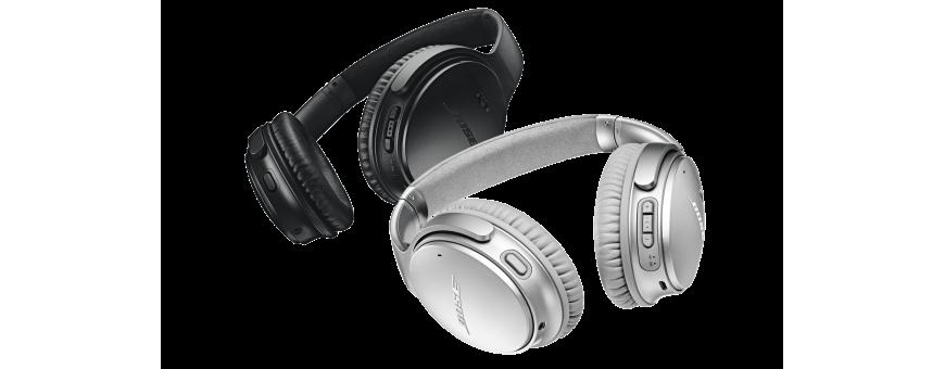 Auriculares on-ear | comprar al mejor precio en Andorra Online con Garantía
