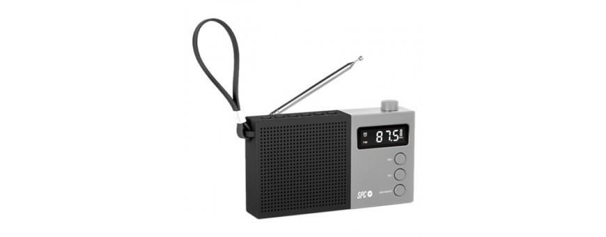Radio | comprar al mejor precio en Andorra Online con Garantía