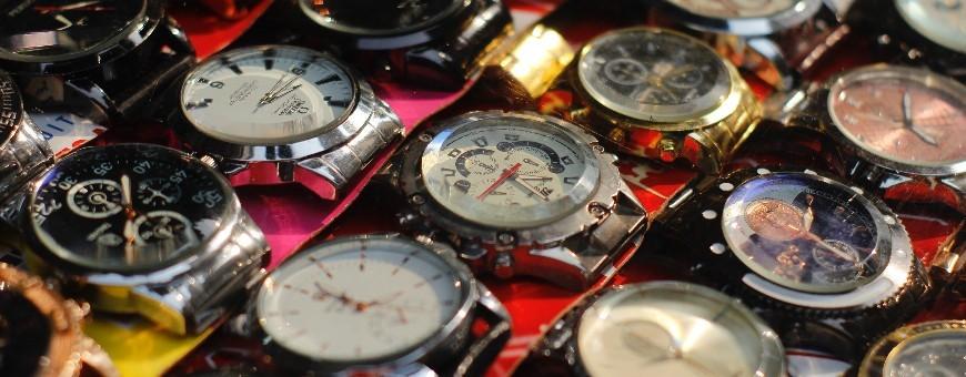 Relojes | comprar al mejor precio en Andorra Online con Garantía