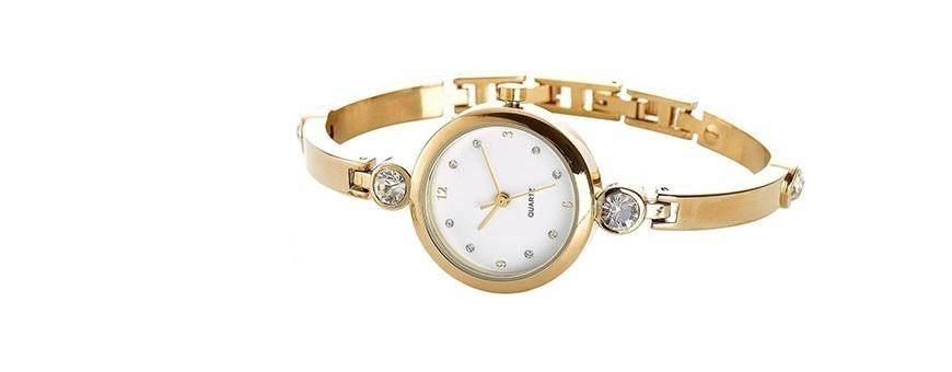Relojes Mujer | comprar al mejor precio en Andorra Online con Garantía
