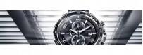 Relojes Hombre | comprar al mejor precio en Andorra Online con Garantía