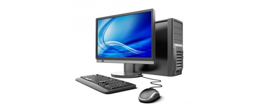 Informática | comprar al mejor precio en Andorra Online con Garantía
