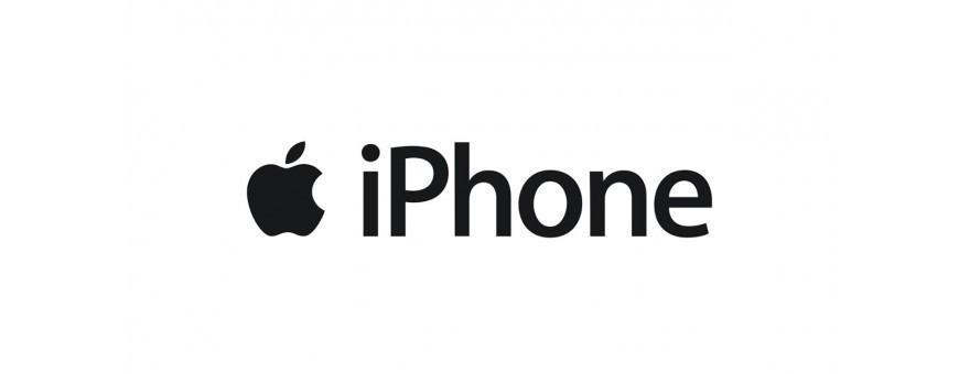 Funda iPhone | Fundas y protector de pantalla