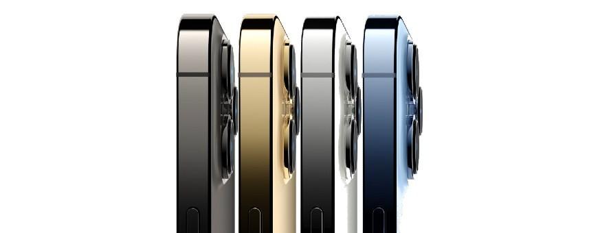 <p>iPhone 13 Pro Max   Fundas y protectores de pantalla</p>