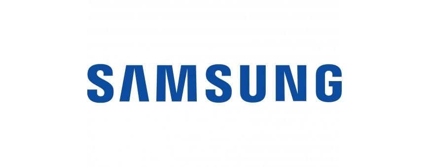 Funda Samsung | Fundas y protector de pantalla