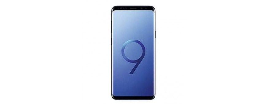 Funda Samsung S9 | Fundas y protector de pantalla