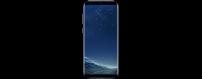 Funda Samsung S8+ | Fundas y protector de pantalla