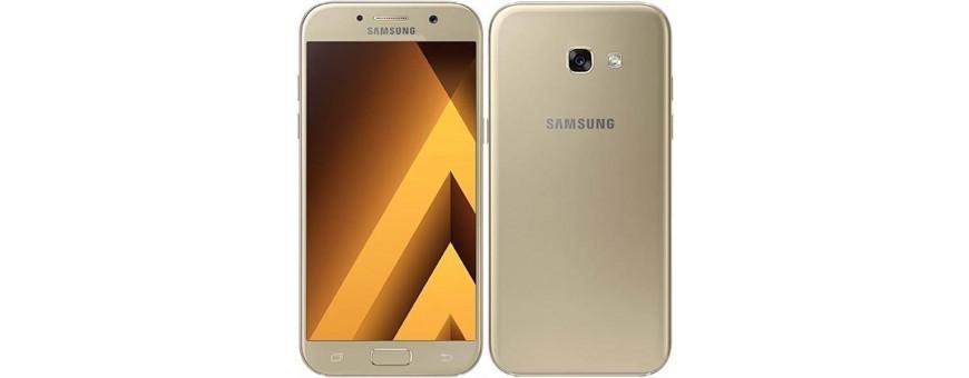 Funda Samsung A5 (2017) | Fundas y protector de pantalla