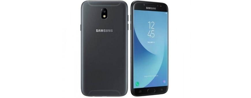 Funda Samsung J7 (2017) | Fundas y protector de pantalla