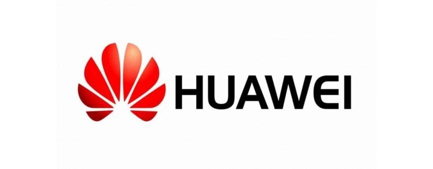 Funda Huawei | Fundas y protector de pantalla