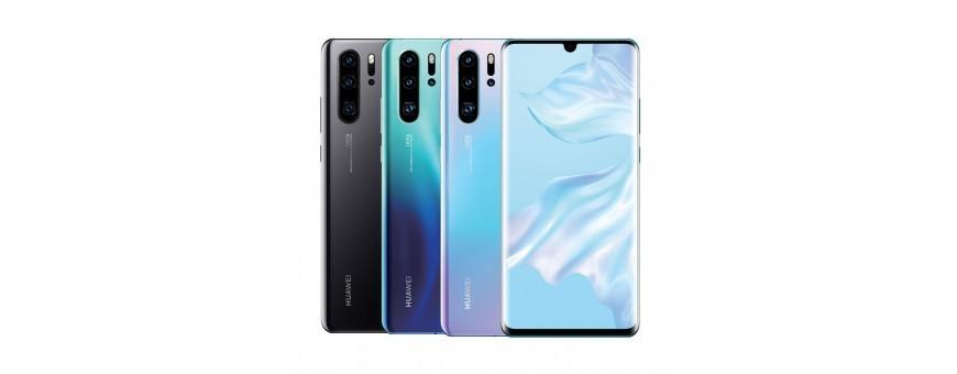 Funda Huawei P30 Pro   Fundas y protector de pantalla