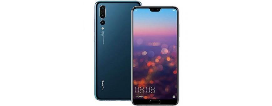 <p>Huawei P30   Fundas y protectores de pantalla</p>