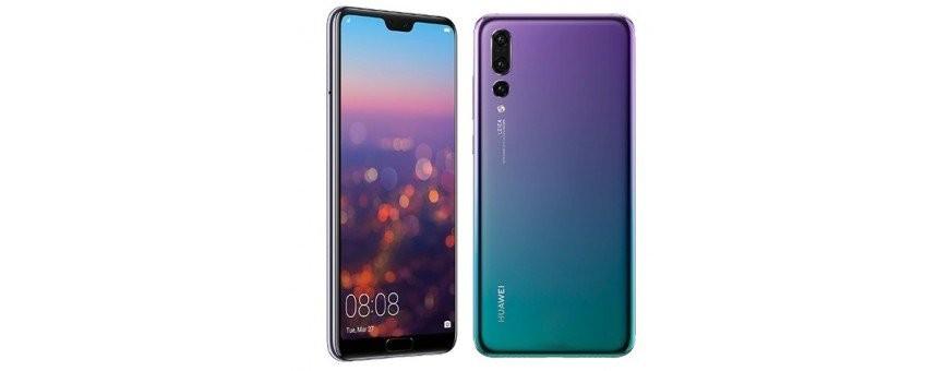 <p>Huawei P20 Pro   Fundas y protectores de pantalla</p>