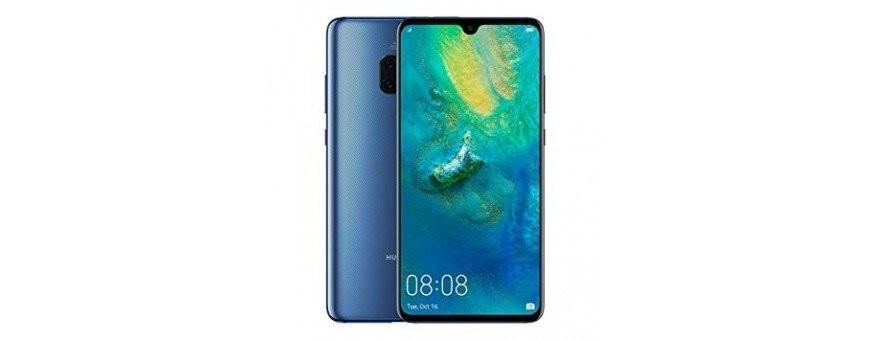 <p>Huawei Mate 20 | Fundas y protectores de pantalla</p>