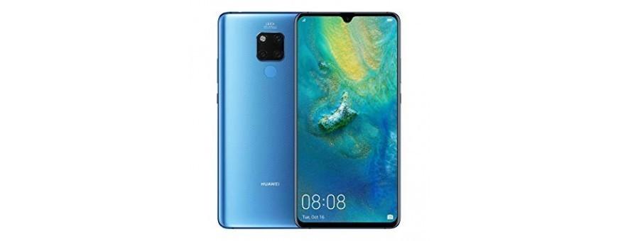 <p>Huawei Mate 20X | Fundas y protectores de pantalla</p>