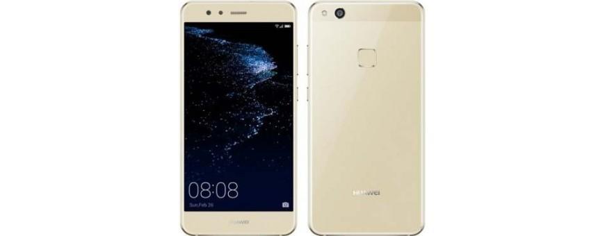 Huawei P10 Lite   Fundas y protectores de pantalla