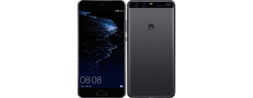 Huawei P10 Plus   Fundas y protectores de pantalla