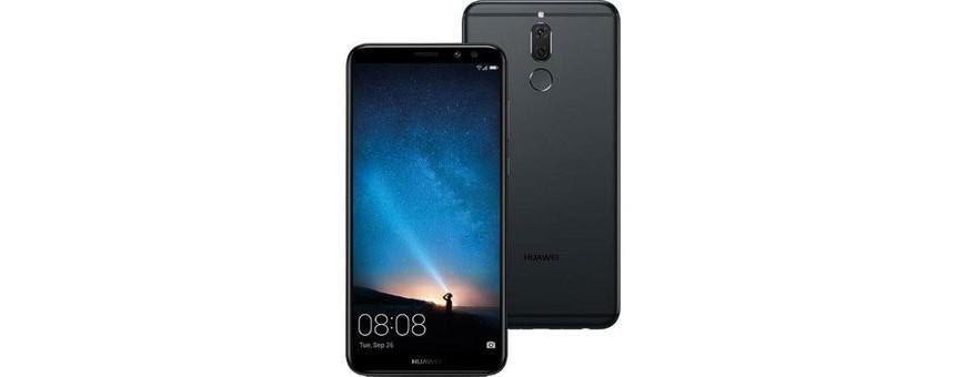 <p>Huawei Mate 10 | Fundas y protectores de pantalla</p>