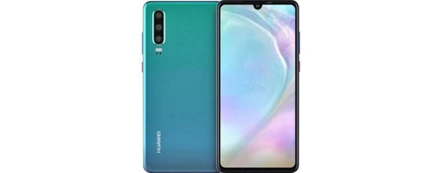 <p>Huawei P30 Lite | Fundas y protectores de pantalla</p>