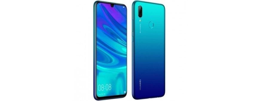<p>Huawei P Smart Plus 2019 | Fundas y protectores de pantalla</p>