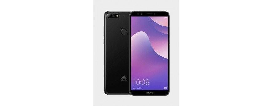 Funda Huawei Y5 (2019) | Fundas y protector de pantalla