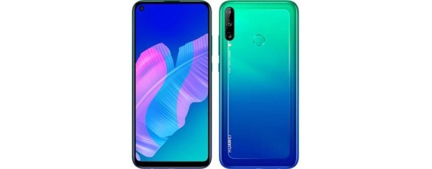 Funda Huawei P40 Lite E | Fundas y protector de pantalla