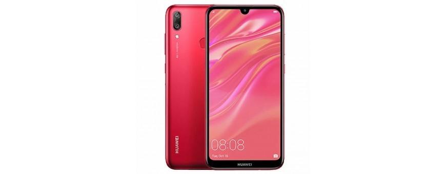 Huawei P Smart 2020 | Fundas y protectores de pantalla