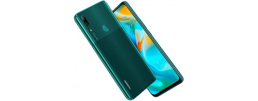 Huawei P Smart Z   Fundas y protectores de pantalla