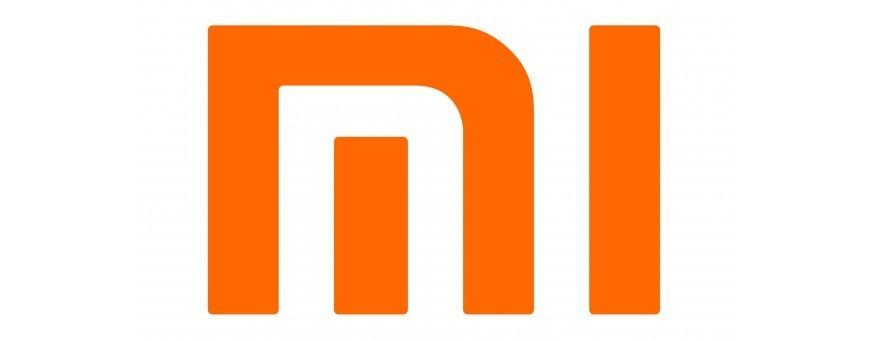 Funda Xiaomi | Fundas y protector de pantalla