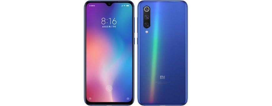 Funda Xiaomi Mi 9 SE | Fundas y protector de pantalla