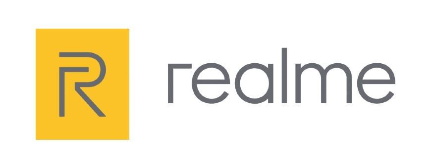 Funda Realme   Fundas y protector de pantalla